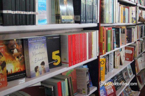 पोखरामा साहित्य महोत्सव पुस ७ देखि