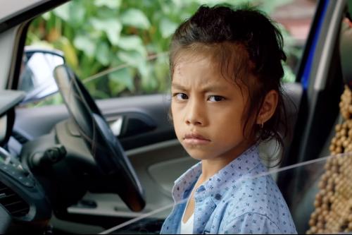 मेरी मामू : फरक कथा, अलिनु स्वाद [फिल्म समीक्षा]